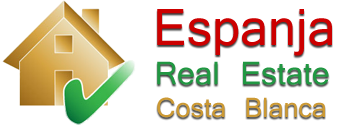 Real Estate Costa Blanca
